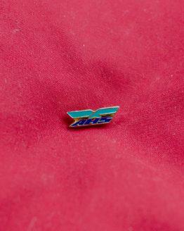 AHS pin